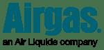 1200px-Airgas_logo