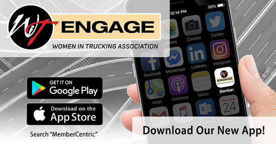 2019-Engage-app-download