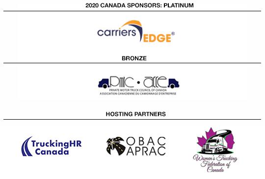 2020-Canada-Salute-sponsors-mar6