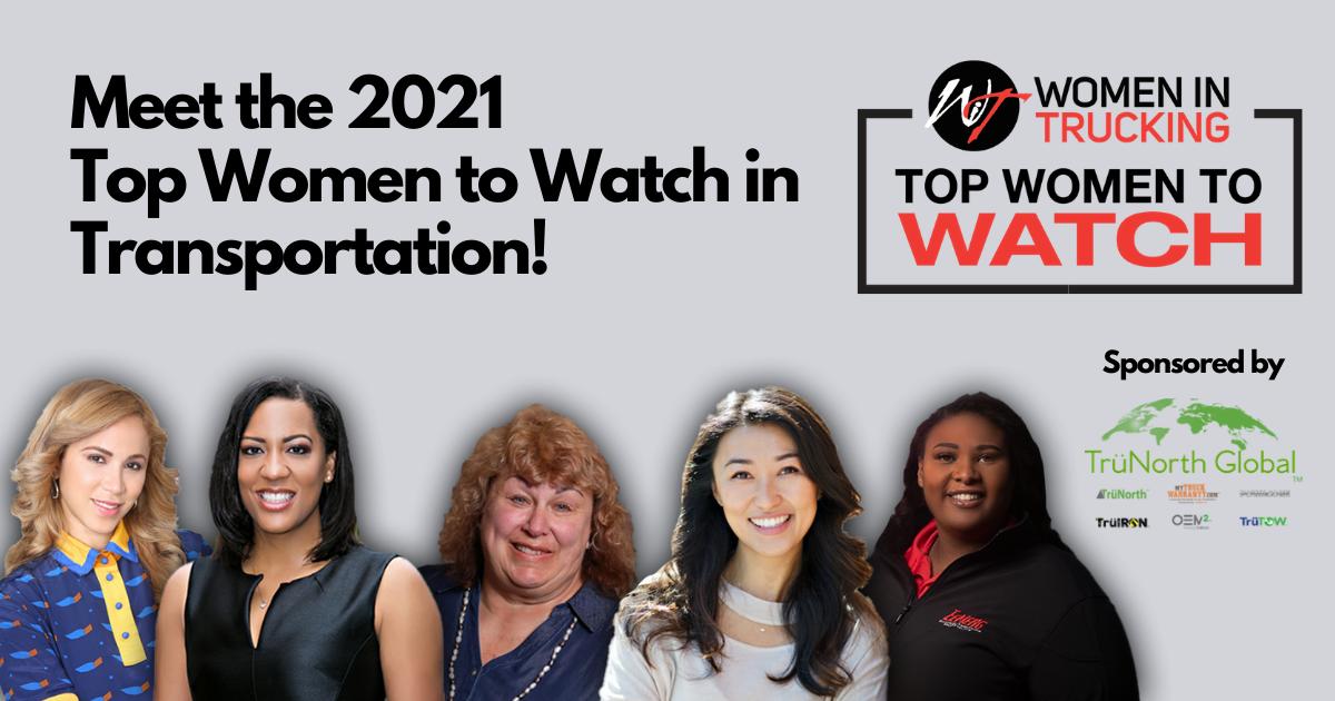 2021-TWTW-Social-Announcement