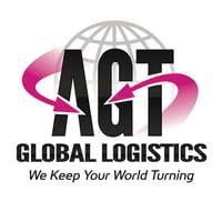 AGT-logo-tag_2019_02_full-style_s[1]