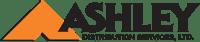 Ashley-Distribution-Services-Logo