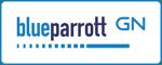 BlueParrott-logo