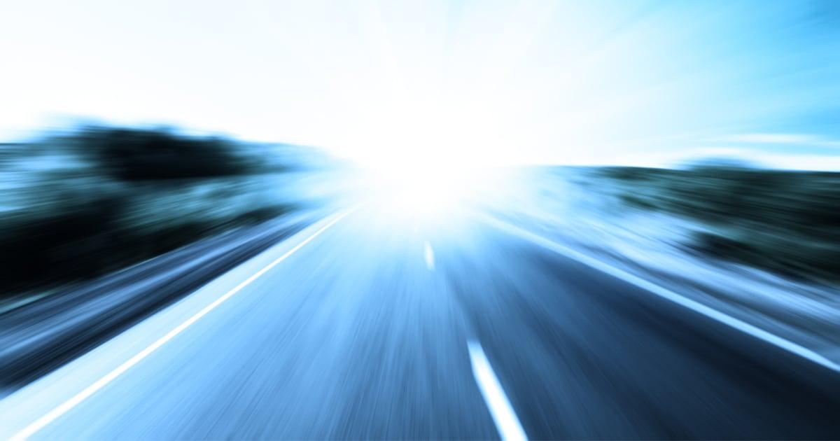 Blurred-Blue-Highway-1200