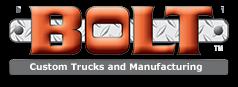 Bolt-Custom-Logo