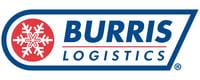 Burris__Logo