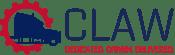 Claw Logo (002)