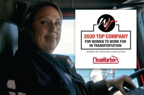 Clean-Harbors-Top-Company