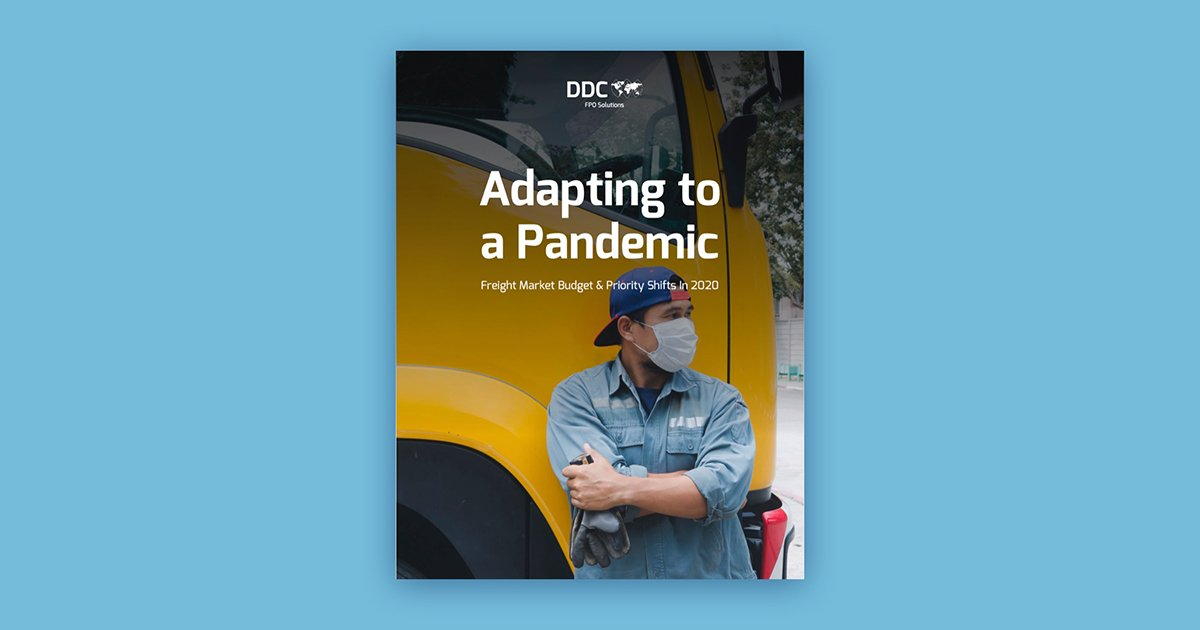 DDC-pandemic-whitepaper-social-1200