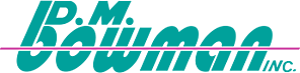 DM-Bowman-logo