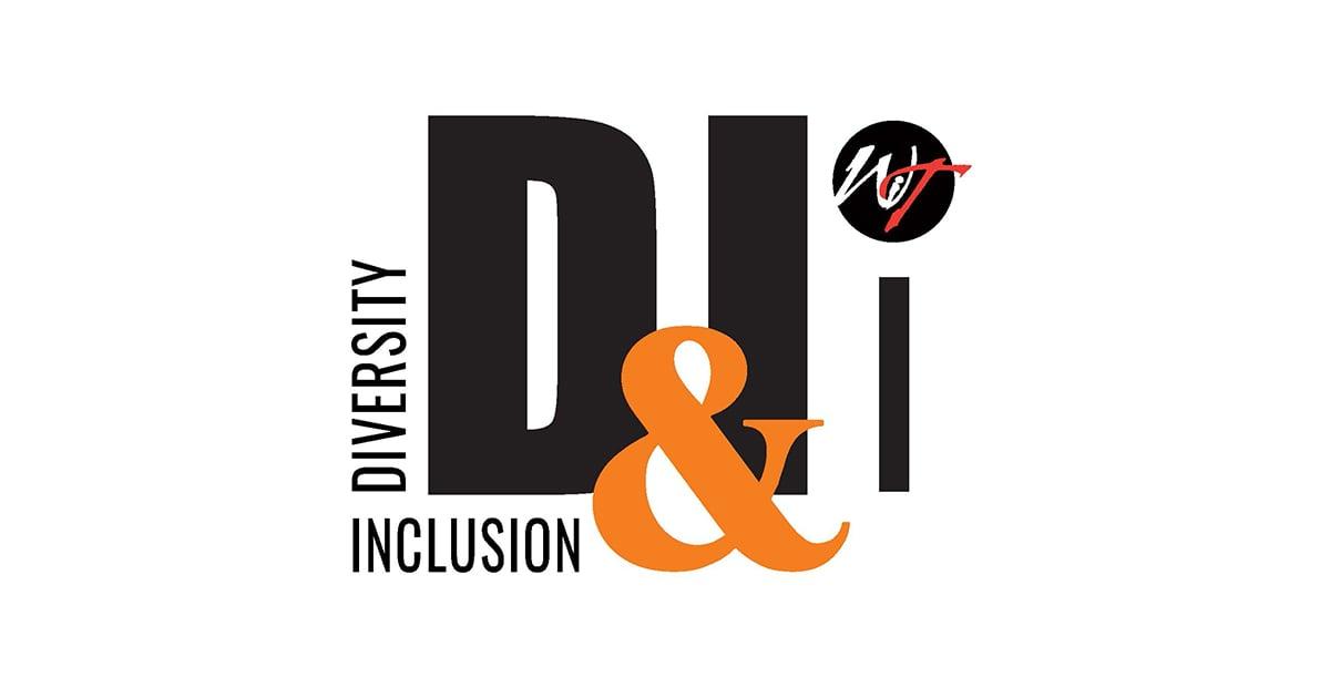 DNI-Logo-1200