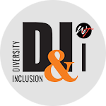 DNI-logo-150