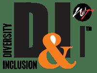DNI-logo-sq