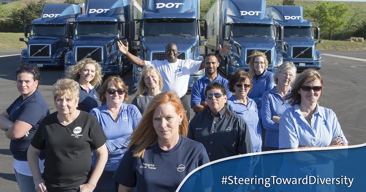 DOT-SteeringTowardDiversity-1200x630