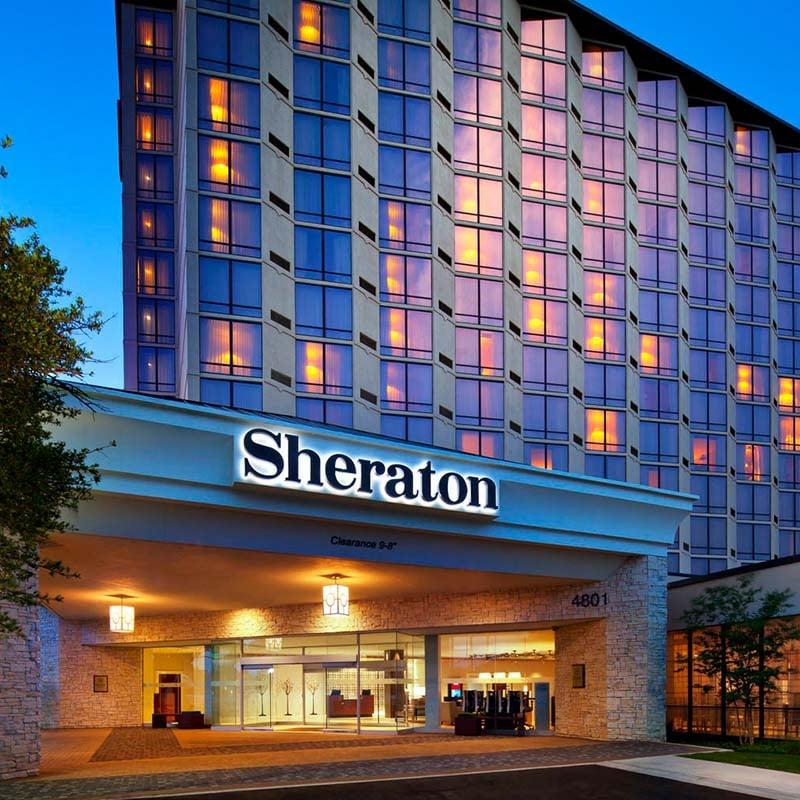 Dallas-Sheraton-Hotel-800x800