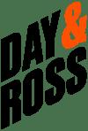 DayRoss_Logo_BlackOrange_RGB