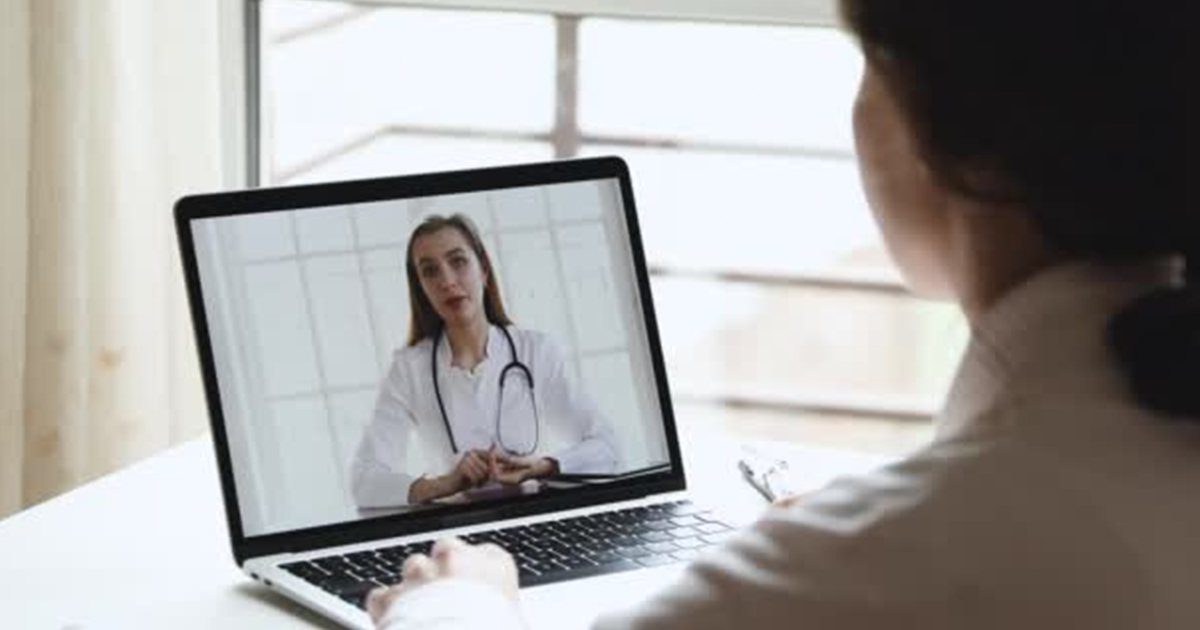 Doctor-Video-Call-1200