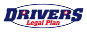 Drivers-Legal-Plan-logo