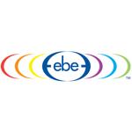 EBE logo 300 dpi