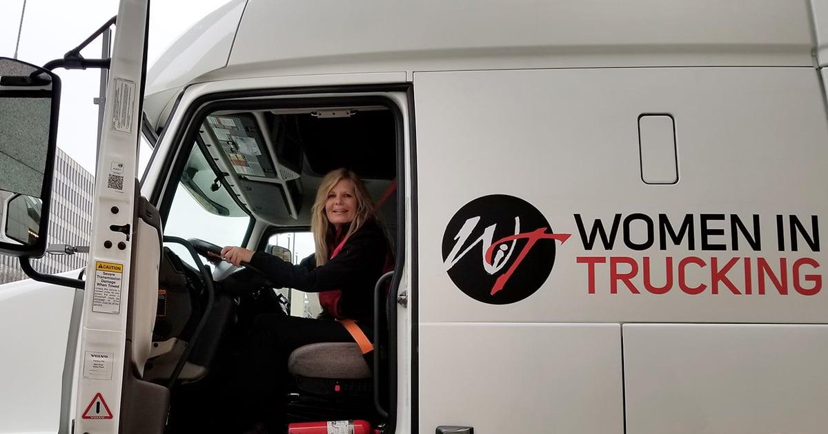 Ellen-In-WIT-Truck-1200x630