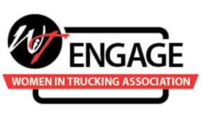 Engage-Logo-500x300