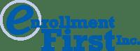 Enrollment-First-logo
