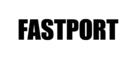 FASTPORT-logo-black