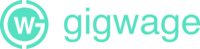 Gig-Wage-logo
