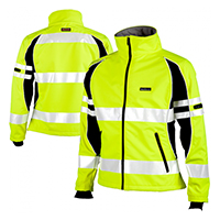 HiVis-jacket-200x200