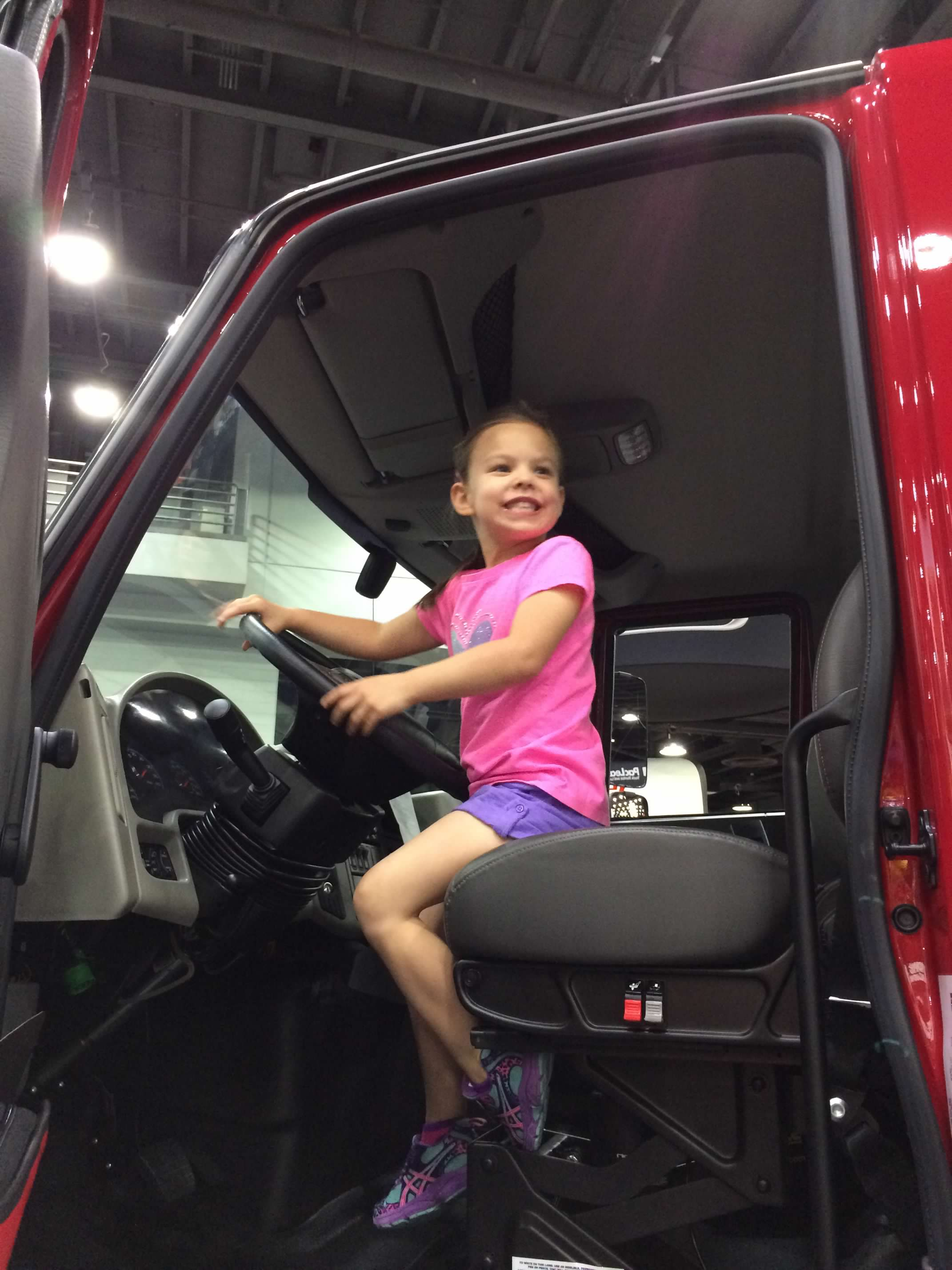 Mari-Roberts-Who-says-trucks-are-for-boys-photo-contest