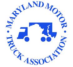 Maryland-Motor-Truck-Association-logo