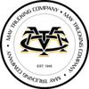 May-Trucking-Company-logo