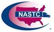 NASTC