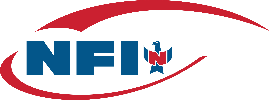 NFI-logo-ppt