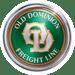 ODFL-logo-circle