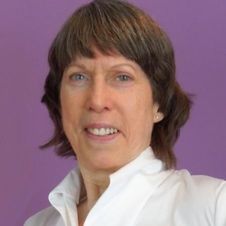PaulaKramer