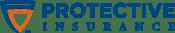 Protective-Insurance-Logo