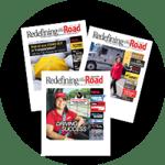 RTR-Magazines-Black-Circle