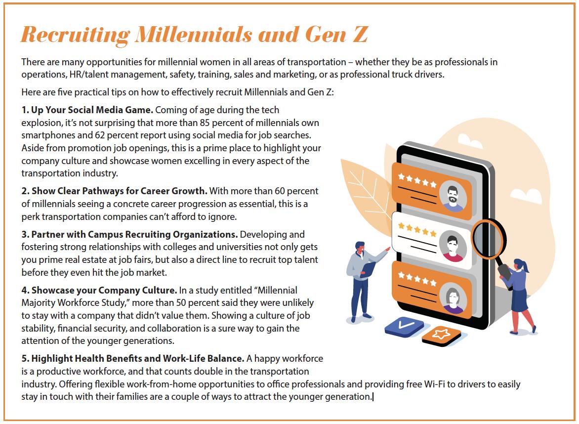 RTR-Recruiting-Millennials-5-tips