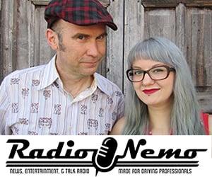 RadioNemo-Hosts-300x250