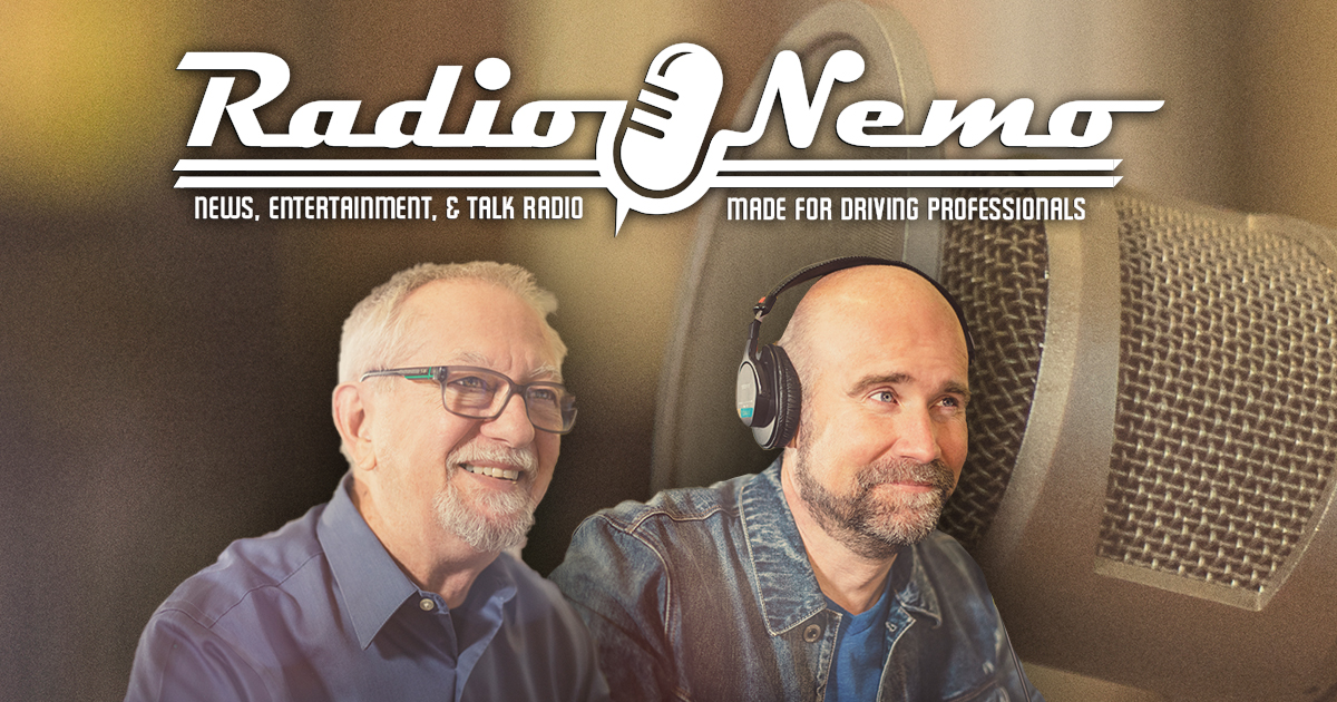 RadioNemo-JimmyMac-Dave-1200x630