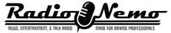 RadioNemo-Logo