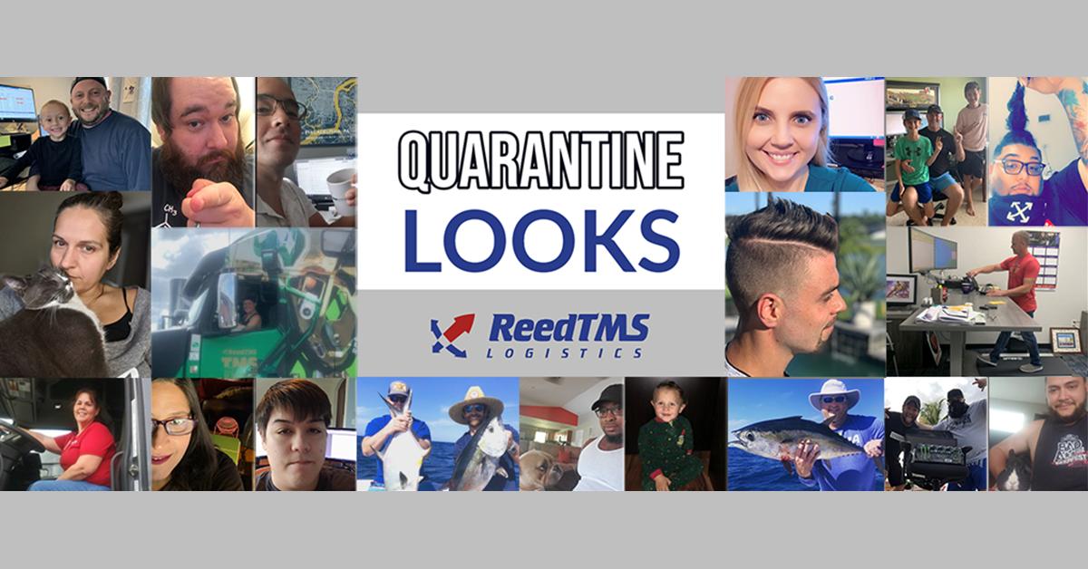 ReedTMS-Quarantine-Looks-1200x628
