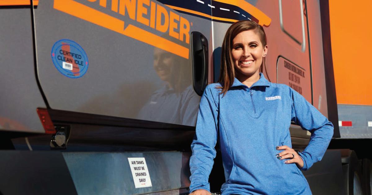 Schneider-millennial-woman-1200x630
