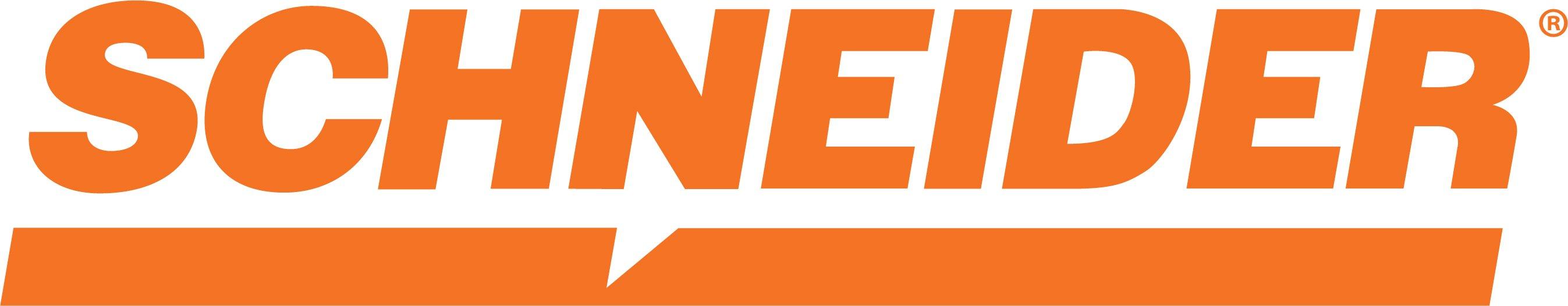 Schneider_logo-ppt