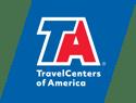 TA Logo Corporate RGB (002)