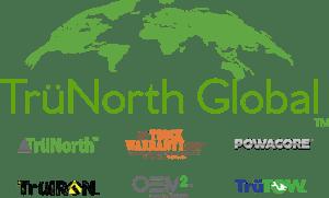TNGBrands-logo
