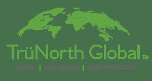 TruNorth-Global-2021-Logo