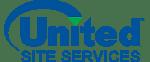 United-Site-services-logo