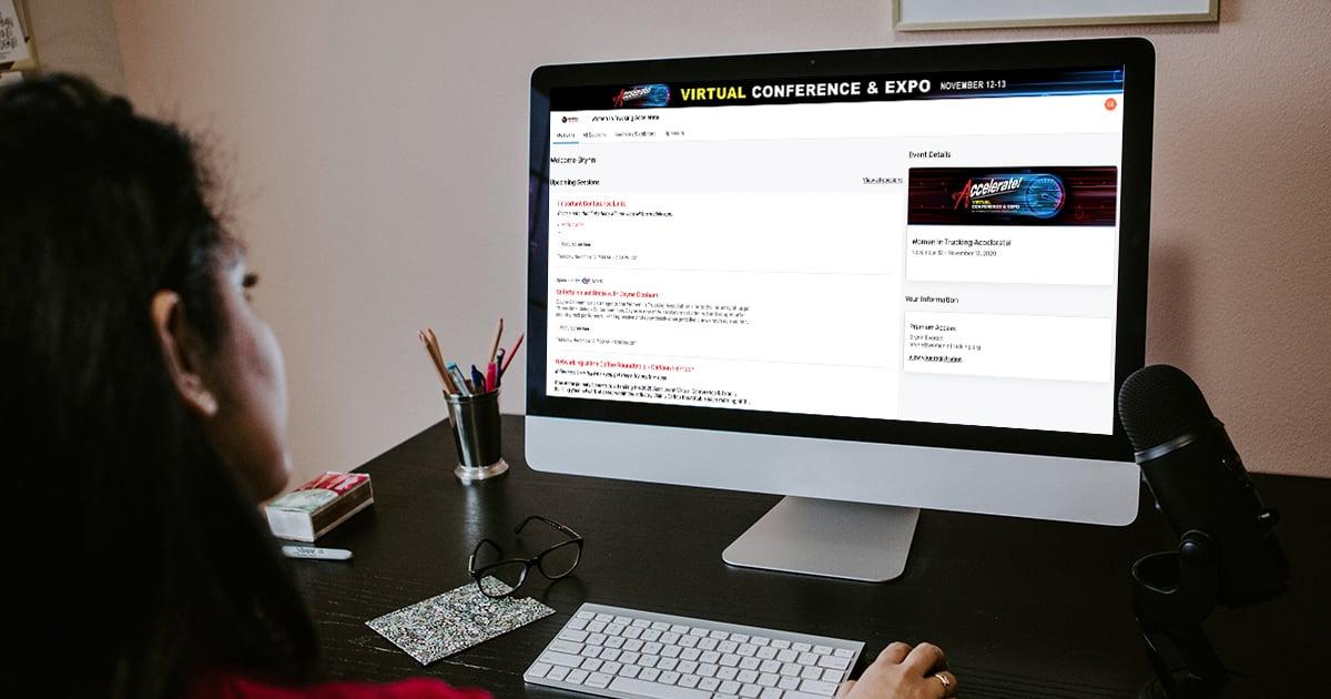 WIT-Conf2020-Cvent-Computer-1200x630